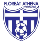 Floreat Athena Under 20