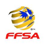 Football Federation South Australia NTC Girls