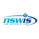 Football NSW Institute Women Logo