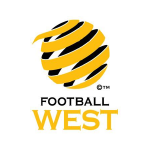 Football West NTC 19 Women