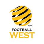 Football West NTC 19 Women - Western Australia NPL Women Stats