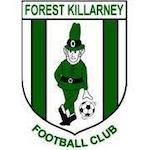 Forest Killarney FC