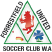 Forrestfield United SC logo