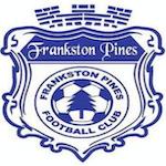Frankston Pines