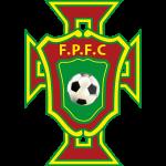 Fraser Park FC
