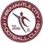 프리맨틀 시티 FC 여자