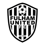 Fulham United FC - South Australia State League 1 Stats