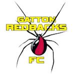 Gatton FC
