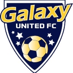 Geelong Galaxy FC Women Badge