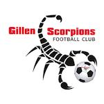 Gillen Scorpions FC