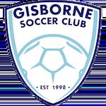 Gisborne SC
