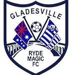 Gladesville Ryde Magic