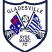Gladesville Ryde Magic Stats