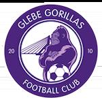 Glebe Gorillas