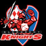 Glenorchy Knights FC II