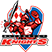 Glenorchy Knights FC II Stats