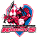 Glenorchy Knights FC データ