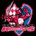 Glenorchy Knights FC logo