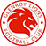 Glenroy Lions FC Stats