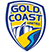 Gold Coast United FC U23 통계