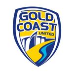 Gold Coast United FC Under 20 Badge