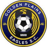 Golden Plains SC