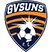 Goulburn Valley Suns Under 21 통계
