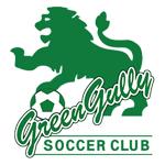 Green Gully Cavaliers Under 21