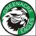 Greenacre Eagles SC Stats