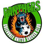 Greenvale United SC