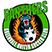 Greenvale United SC Stats
