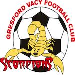 Gresford Vacy FC