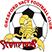 Gresford Vacy FC データ
