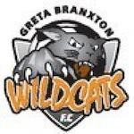 Greta Branxton FC