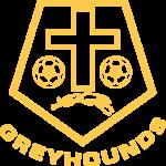 Greyhounds Christian SC