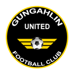 Gungahlin United FC Under 20