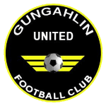 Gungahlin United FC Women
