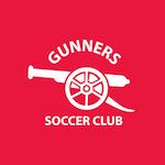 Gunners SC