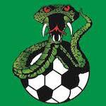 Gwandalan Summerland FC