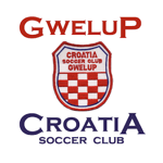 Corner Stats for Gwelup Croatia