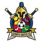 Gympie United FC