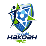 Hakoah Sydney City East FC Badge