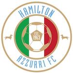 Hamilton Azzurri FC