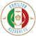 Hamilton Azzurri FC データ
