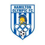 Hamilton Olympic Under 20