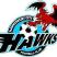 Hawkesbury City FC Stats