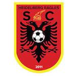 Heidelberg Eagles SC
