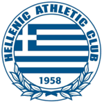 Hellenic Athletic Club Women