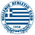 Hellenic Athletic Club Women データ