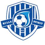 Hills Spirit FC